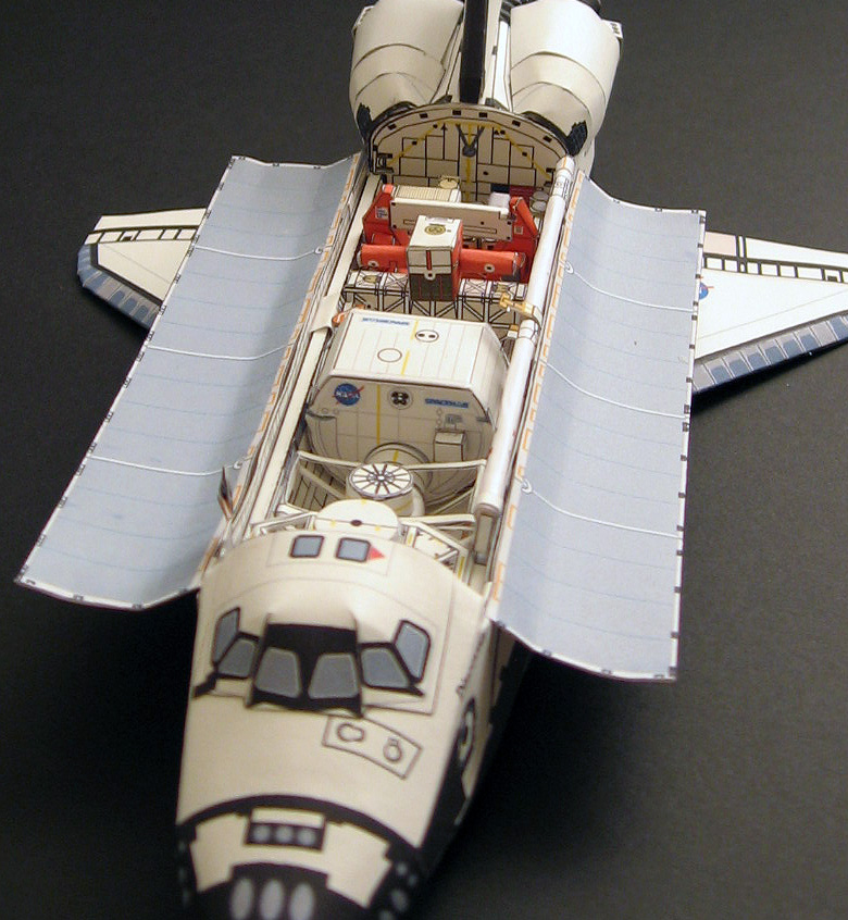 http://www.axmpaperspacescalemodels.com/images/IMG_1894a.jpg