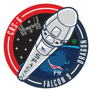 new spacex dragon logo - photo #18